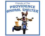 Friends of the Providence Animal Care & Control