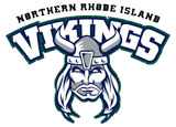 Northern RI Vikings