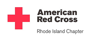 American Red Cross -  RI Chapter